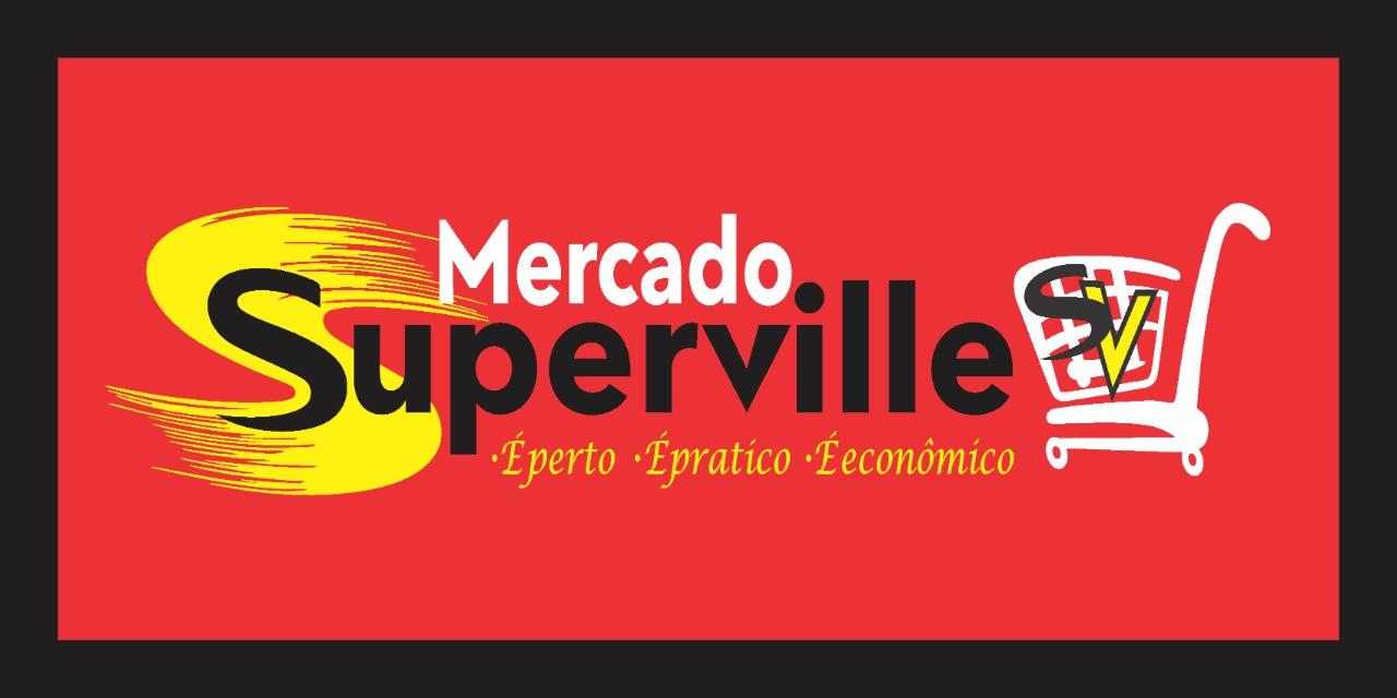 MERCADO SUPERVILLE Ligue Certo