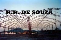 METALURGICA RR DE SOUZA Ligue Certo