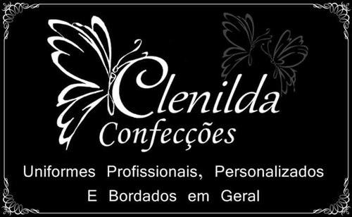 CLENILDA CONFECÇÕES  Ligue Certo