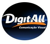 DIGITAL COMUNICAÇÃO VISUAL Ligue Certo