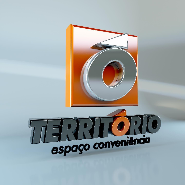 TERRITÓRIO ESPAÇO CONVENIÊNCIA Ligue Certo